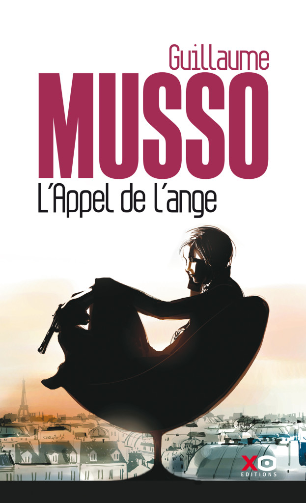 Musso ebook download afterwards guillaume