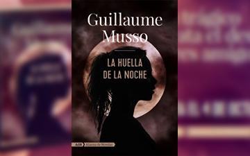 La Jeune Fille et la Nuit en espagnol