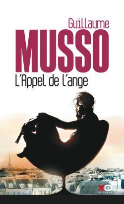 dernier livre musso