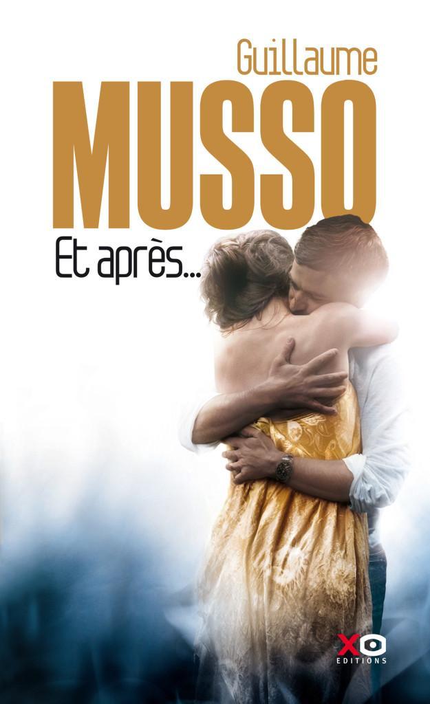 Guillaume Musso Site Officiel De L Auteur